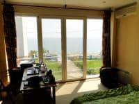 Proprietar vind apartament pe litoral,la malul marii in Costinesti