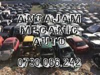 Angajam Mecanic Auto
