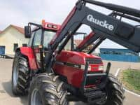 De vanzare tractor Case International 5140
