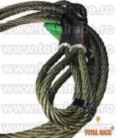 Cabluri otel macara stoc Bucuresti