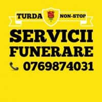 SERVICII FUNERARE TURDA 0769874031