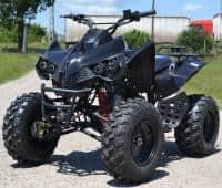 ATV Nitro MEGASpeedy 125cc Livrare rapida