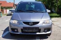Mazda Premacy, 2.0 DITD, an 2004