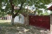 Casa de vanzare in Pecica