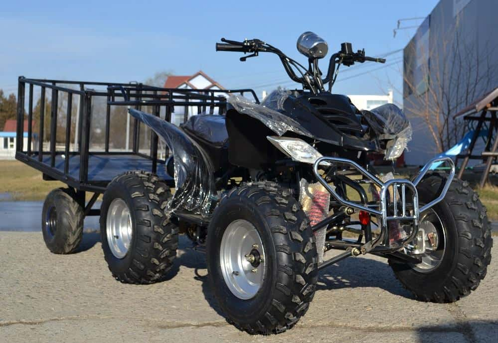 atv road legal egl raptor 250cc mica publicitate. Black Bedroom Furniture Sets. Home Design Ideas