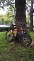 Bicicleta Kellys Viper 50 hidraulica, full shimano