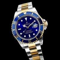 Cumpar ceasuri originale Rolex Omega Cartier etc in toata tara