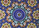 Revelion  2018 Maroc