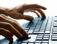 Tehnoredactarea si editarea textelor