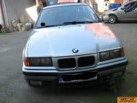 Vand BMW 3 Benzina+GPL din 1994