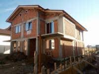 Casa in Calea Cisnadiei zona foarte buna