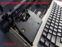 Ribon masina de scris Optima, Panasonic, BrotherAX ,Olivetti  Praxis/E