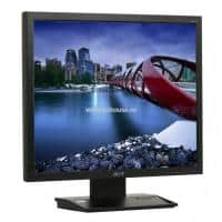 MONITOR Acer V193, 19 inch LCD, 1280 x 1024