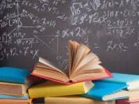 meditez matematica