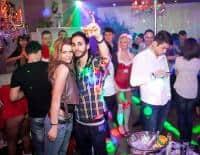 vila petrecere de inchiriat