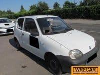 Vand Fiat Seicento VAN Kat. 1.3t 1100 MPI  din 2003