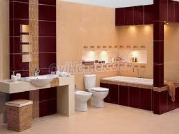 Instalator specializat in reparatii instalatii sanitare urgente Non-St