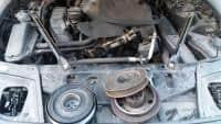 Oferim o gama larga de piese si accesorii originale BMW Germania