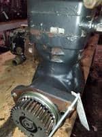Compresor aer MAN LE 8.180