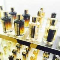 Parfumuri de Nisa Mancera