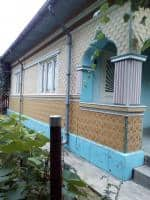 Vanzare CASA cu teren 1400 m² Garbovi, Ialomita