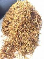 "Tutun Virginia Gold Taiat Firicel ,0,3mm,Kent,Pall Mall ""Calitate Premium"""