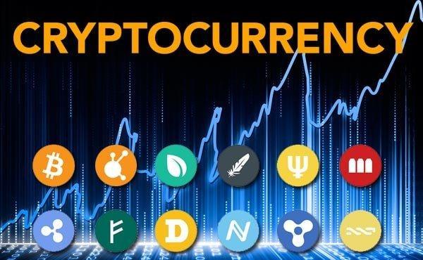 Monede electronice gratis: Bitcoin, Litecoin, Digitalcoin, Dogecoin, D