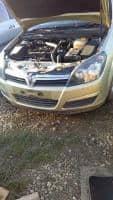 Dezmembrari Opel Astra H 2006
