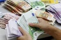 Consolidarea datoriilor