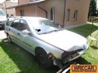 Vand Renault Laguna  din 1999