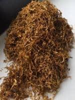Tutun firicele aroma Kent - 110 Lei kg