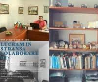"""Biroul de avocat """"Denislav Marinov"""" oferă servicii juridice complete c"""