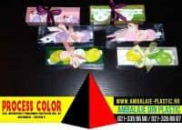 Cutiute personalizate pentru accesorii mici Process Color