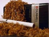 Vand tutun de calitate superioara la un super pret