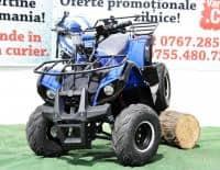 ATV  KEEWAY HUMMER1000W  LIVRARE24/48H