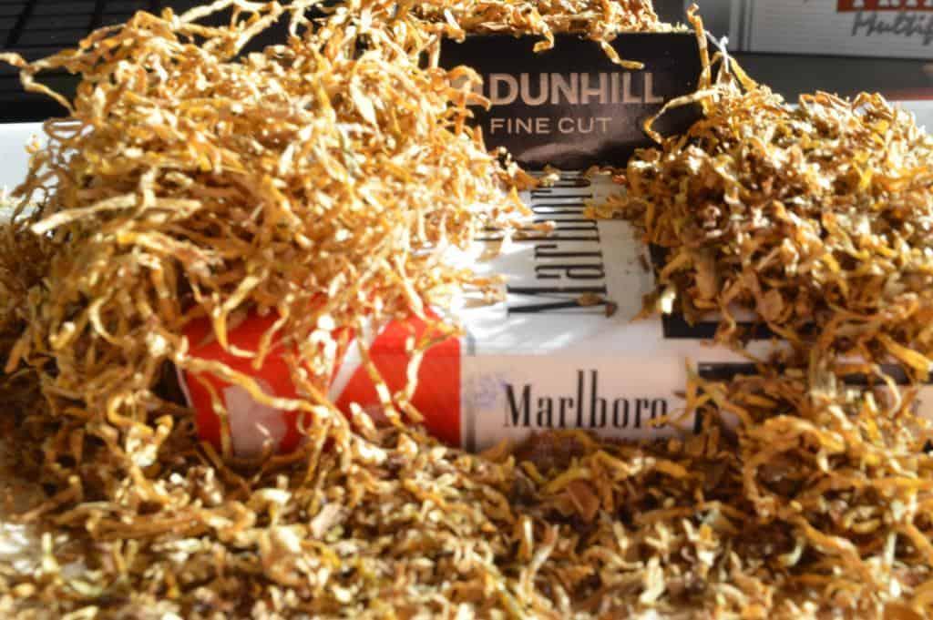 vand tutun firicel premium kent original cu proba pe loc in Bucuresti