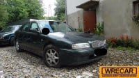 Vand Rover Alte Diesel din 1995