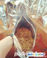 vand tutun de calitate superioara la 3 kg comandate ofer 1 kg bonus