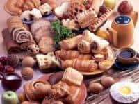Angajam la fabrica de ambalat/etichetat dulciuri in Germania - 1550 eu