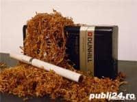 Tutun cu diferite arome!fara impuritati