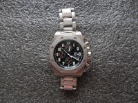 Ceasmana (rw1/1 swiss)marca audemarspiguet,cronograph,autoquartz,knou
