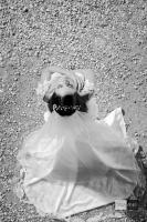 Nunta/fotograf-nunta/pachete/mini