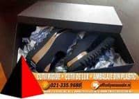 Cutii de lux pentru pantofi, botine, cizme, ghete - Cutii Rigide