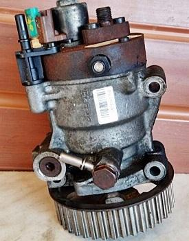 Pompa injectie logan 15 dci de vanzare vand motor logan diesel vand cu