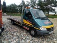 Transport auto intern sau extern