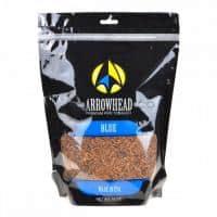 tutun arrowhead 450 grame