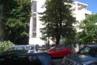 Inchiriez spatiu de birouri Piata Charles de Gaulle