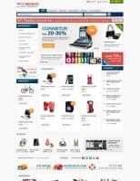 Creare Magazine Online Magento - Realizare Magazine Online Magento