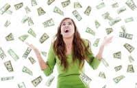 Program de castigat bani