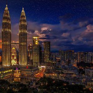 Circuit 2018 THAILANDA – MALAEZIA – SINGAPORE